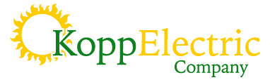 Kopp Electric Company